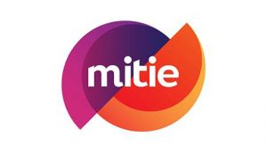 mitie plymouth