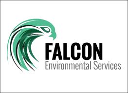 falcon environmental services plymouth