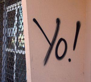 graffiti cleaning devon