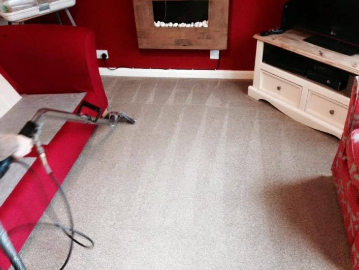 Carpet Cleaning Services Plymouth And Surrounding Areas
