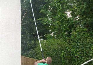 property cleaners devon