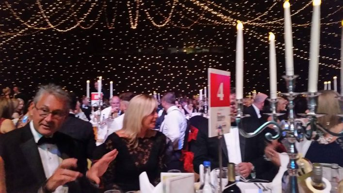 Herald Business Awards