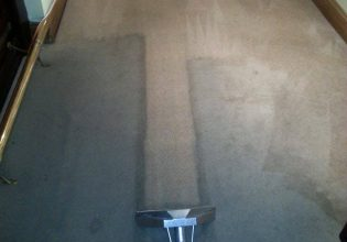 carpet cleaning cornwall